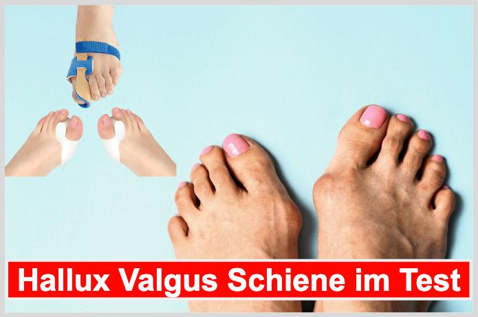 orthofix-forum-bestellen-bei-amazon-preis