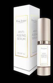 peau-jeune-anti-aging-serum-cream-forum-bestellen-bei-amazon-preis