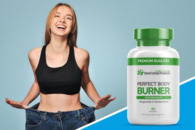 perfect-body-burner-bestellen-bei-amazon-forum-preis