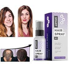 smart-hair-spray-bei-dm-kaufen-in-apotheke-in-deutschland-in-hersteller-website