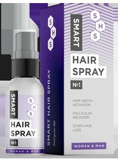 smart-hair-spray-bestellen-forum-bei-amazon-preis