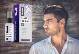 smart-hair-spray-bewertungen-erfahrungsberichte-anwendung-inhaltsstoffe
