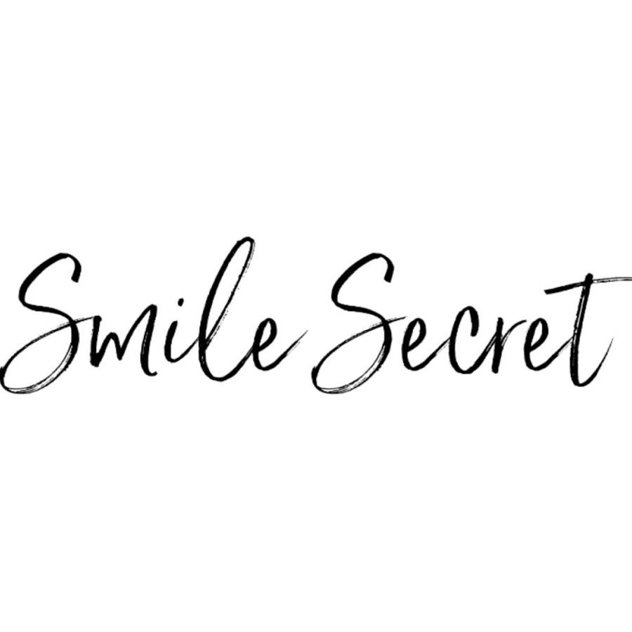 smile-secret-forum-bestellen-bei-amazon-preis