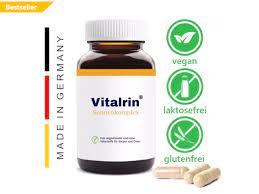 vitalrin-bewertungen-anwendung-erfahrungsberichte-inhaltsstoffe