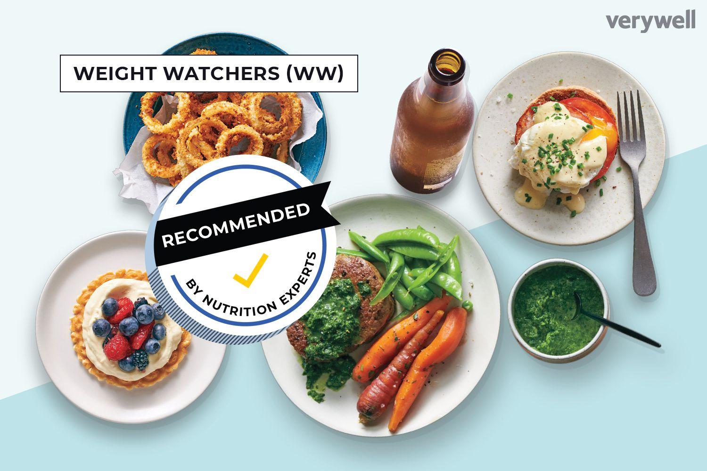weight-watchers-erfahrungen-bewertung-test-stiftung-warentest