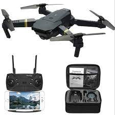 xtactical-drone-anwendung-erfahrungsberichte-bewertungen-inhaltsstoffe