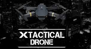 xtactical-drone-in-deutschland-kaufen-in-apotheke-bei-dm-in-hersteller-website
