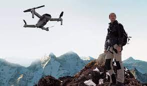 xtactical-drone-test-erfahrungen-bewertung-stiftung-warentest