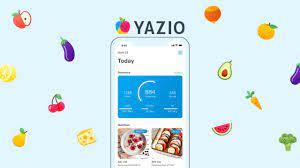yazio-bei-amazon-preis-forum-bestellen