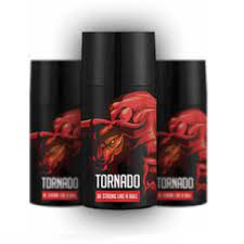 Tornado - bei Amazon - bestellen - preis - forum