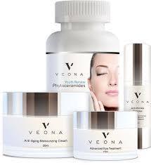 Veona - kaufen - in apotheke - bei dm - in deutschland - in Hersteller-Website?