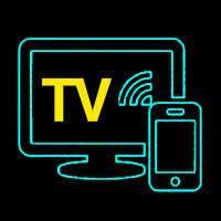 Tv cast - bei Amazon - preis - forum - bestellen
