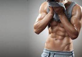 Truflexen muscle builder - bewertungen - inhaltsstoffe - anwendung - erfahrungsberichte