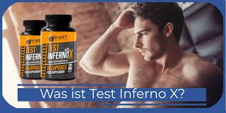 Test infernox - in deutschland - in Hersteller-Website? - kaufen - in apotheke - bei dm